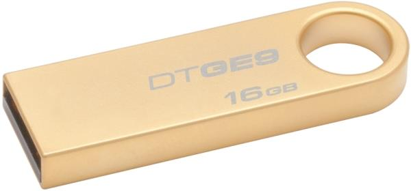 KINGSTON DTSE9H/16GB