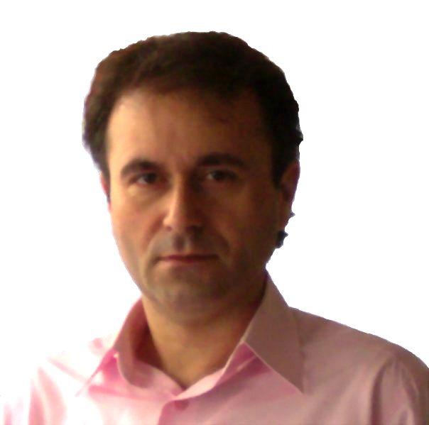 Sakellaris Nikolaos